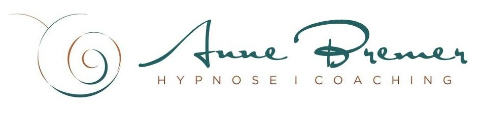 Anne Bremer HYPNOSE Coaching Hannover
